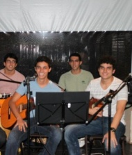 Grupo Nosamba