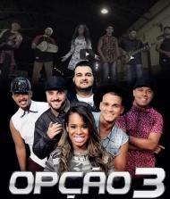 Grupo Op��o 3