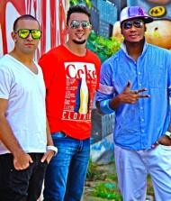 Grupo Pira��o