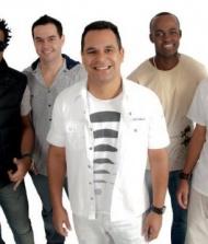 Grupo Samba�