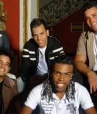 Grupo Tykerê