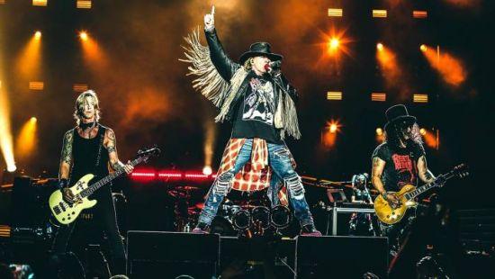 117121w550 Rock in Rio: Veja os shows da próxima edição que prometem entrar para a história do festival