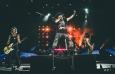 Foto de Guns N' Roses