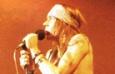 Foto de Guns N' Roses by Divulgação