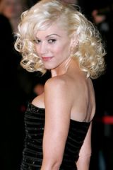 Gwen Stefani letras