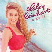 Haley Reinhart letras