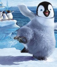 Happy Feet (Trilha Sonora)