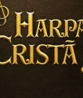 Harpa Crist�
