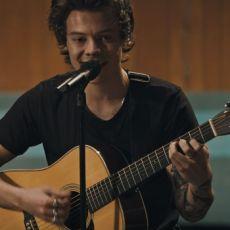 Harry Styles letras