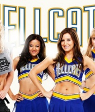 Hellcats (S�rie)