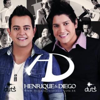 Henrique & Diego