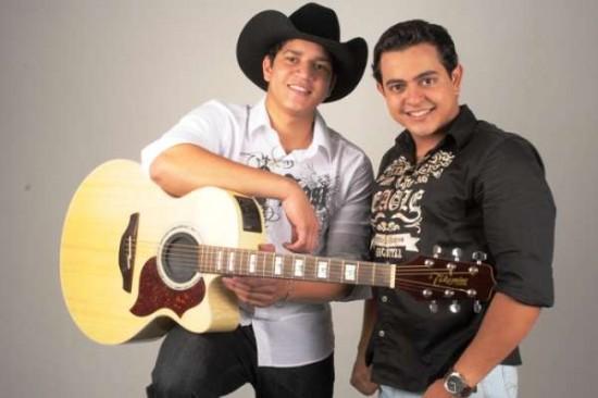 Henrique e Diego letras