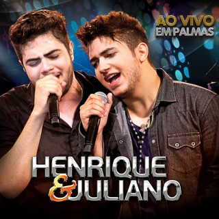 Download Não to valendo nada – Henrique e Juliano Mp3