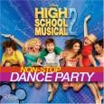 High School Musical 2: Non-Stop Dance Party