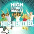 High School Musical: Hits Remixed