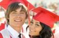 Foto de High School Musical