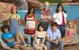 Foto de High School Musical by Divulgação