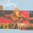 Hope: Live