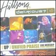 Up Unified: Praise Live Worship: Sydney Australia