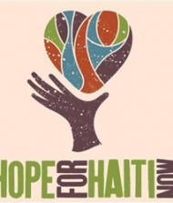 Hope For Haiti Now (Disco Beneficente)