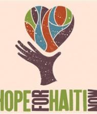 Hope For Haiti Now (Disco Beneficente)