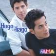 Hugo e Tiago