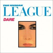 The Human League letras