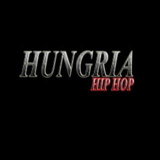 Hip Hop Tuning