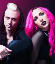 Icon For Hire
