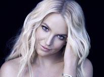 BritneyNow.com
