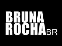 Bruna Rocha BR