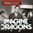 Itunes Session EP