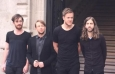 Foto de Imagine Dragons