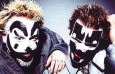 Foto de Insane Clown Posse