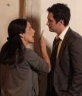 Insensato Cora��o (novela)