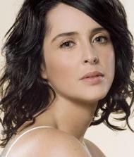 Ir�n Castillo