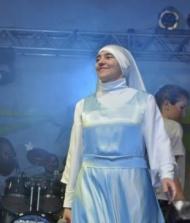 Irmã Inez