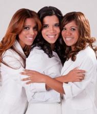 Irmãs Camilo
