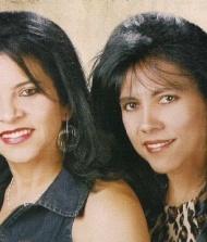 Irmãs Freitas