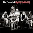 Essential Iron Maiden (Remastered)