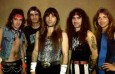 Foto de Iron Maiden