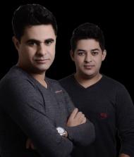 Isaac & Moyses