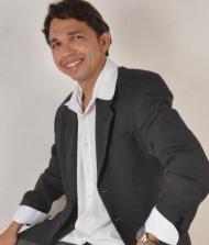 Isac Sousa