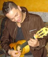 Ismaille Miranda