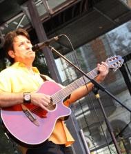 Ivaldo Moreira