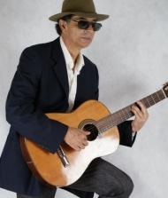 Ivo Bulhões