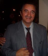 Ivonaldo Albuquerque