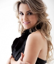Izabella Costa