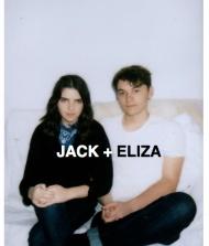 Jack & Eliza