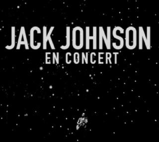 En Concert [CD/DVD]